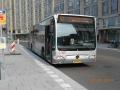 306-3 Mercedes-Citaro -a
