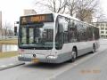 306-4 Mercedes-Citaro -a