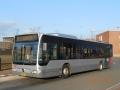 306-5 Mercedes-Citaro -a