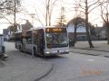 306-8 Mercedes-Citaro -a