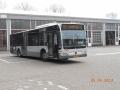 307-2 Mercedes-Citaro -a