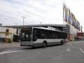 307-4 Mercedes-Citaro -a
