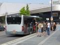 307-7 Mercedes-Citaro -a