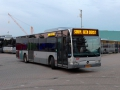 307-8 Mercedes-Citaro -a