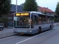 308-10 Mercedes-Citaro -a