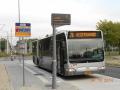 308-3 Mercedes-Citaro -a