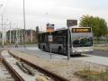 308-4 Mercedes-Citaro -a