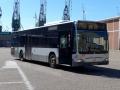 308-9 Mercedes-Citaro -a