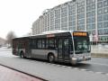 309-1 Mercedes-Citaro -a