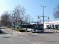 309-2 Mercedes-Citaro -a