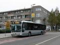 310-3 Mercedes-Citaro -a