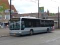 310-7 Mercedes-Citaro -a