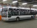 310-8 Mercedes-Citaro -a