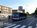 310-9 Mercedes-Citaro -a