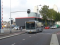 311-11 Mercedes-Citaro -a