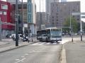 311-13 Mercedes-Citaro -a