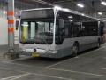 311-8 Mercedes-Citaro -a