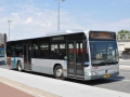 312-1 Mercedes-Citaro -a
