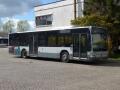 312-3 Mercedes-Citaro -a