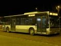 312-4 Mercedes-Citaro -a