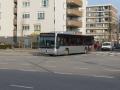 313-11 Mercedes-Citaro -a