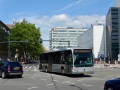 313-13 Mercedes-Citaro -a