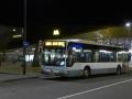 313-14 Mercedes-Citaro -a