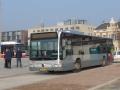 313-15 Mercedes-Citaro -a