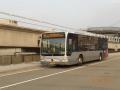 313-2 Mercedes-Citaro -a
