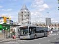 313-4 Mercedes-Citaro -a
