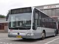 313-8 Mercedes-Citaro -a
