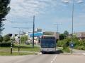 313-9 Mercedes-Citaro -a