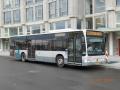 314-1 Mercedes-Citaro -a