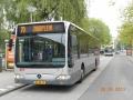 314-2 Mercedes-Citaro -a