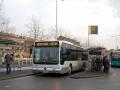 314-7 Mercedes-Citaro -a