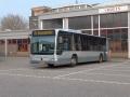 314-8 Mercedes-Citaro -a