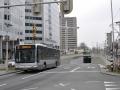 315-1 Mercedes-Citaro -a