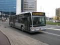 315-2 Mercedes-Citaro -a