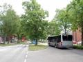 315-3 Mercedes-Citaro -a