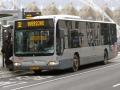 315-4 Mercedes-Citaro -a