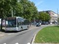 315-5 Mercedes-Citaro -a