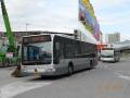 316-1 Mercedes-Citaro -a