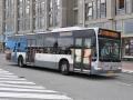 316-3 Mercedes-Citaro -a