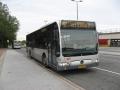 316-6 Mercedes-Citaro -a