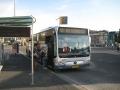 316-8 Mercedes-Citaro -a