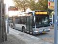 317-2 Mercedes-Citaro -a