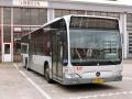 317-6 Mercedes-Citaro -a