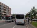 317-7 Mercedes-Citaro -a