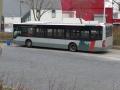 317-8 Mercedes-Citaro -a