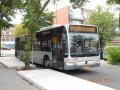 318-1 Mercedes-Citaro -a